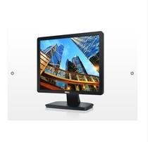 Dell/戴尔 E1713S 17英寸标1280*1024全新 4月送大礼 替代E170S 价格:669.00