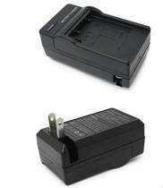 易优品明基DCE820 DC E1000 DCE1000 DC L1020 DCL1020相机充电器 价格:12.00