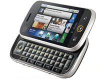 二手MB200 摩托罗拉 库存新机 全套三码合一 罕见几套到货 价格:499.00