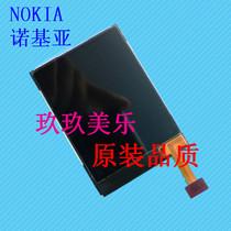 nokia诺基亚5611 6303Ci 6720C 5710 原装液晶屏 显示屏  内屏幕 价格:50.00
