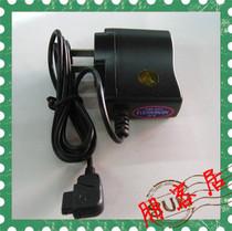 夏普8010C 705SH 903SH 804SH 9110C SX633 905SH 811SH充电器 价格:6.00