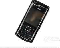 全国包邮Nokia/诺基亚N72智能手机现货原装正品行货 送耳机 价格:40.00