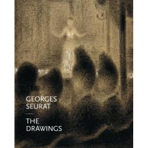 Georges Seurat: The Drawings  Jodi Hauptman , Karl B 价格:346.00