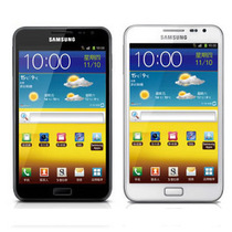 现货Samsung/三星 I9220 Galaxy Note韩版E160/N7000双核智能手机 价格:1050.00