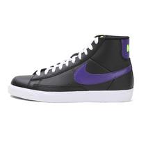 NIKE耐克新款BLAZERMIDLE男子板鞋316664-071-107高帮男鞋 价格:314.00