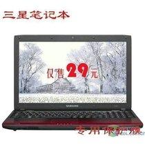 三星R728电脑屏幕膜 三星R728贴膜 三星R728液晶保护膜 包邮 价格:22.99