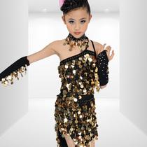 淘宝网胖妹妹服装_淘宝聚划算购物大码衣服2013新款韩版秋装长