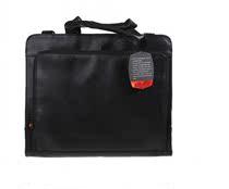 IBM联想Thinkpad X200t X220i X201i X230 笔记本电脑包 皮包正品 价格:72.00
