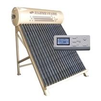 桑乐太阳能热水器,紫金管,一体机,特价,山东销售 价格:2490.00