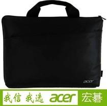 Acer/宏基 新款泰格斯手提包 13寸 14寸 15寸电脑包 原装正品保证 价格:16.00