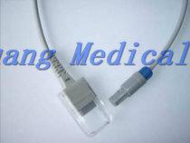 监护仪配件Bionet 百奥奈特 血氧延长线 血氧电缆 价格:135.00