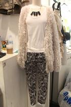 韩国东大门代购T- FRIENDS 秋冬女装针织衫长袖修身长款毛线衣 价格:240.55