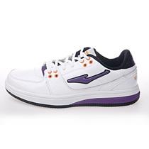 新品ERKE/鸿星尔克专柜正品男子运动综合篮球鞋11032022 价格:129.00