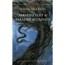 【正版】Paradise Lost and Paradise Regained /JohnMilton,( 价格:29.20