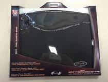 绝版 FUNC SUrface 1030A  鼠标垫 REBORN  游戏狂人 鼠标垫 包邮 价格:139.00