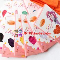 乔蒂 2013新款 特价热卖 女童儿童 韩版弹力 蕾丝花边 打底 7分裤 价格:6.99