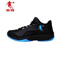 特价乔丹篮球鞋 2013秋季新款男鞋 篮球鞋男正品折扣 运动鞋男 价格:169.00