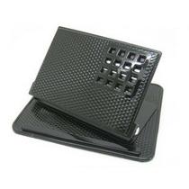 车载GPS硅胶导航仪支架 车载防滑胶片 90度折叠手机架 汽车用品 价格:35.00