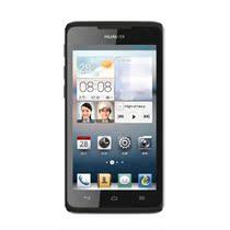白色特价 送贴膜Huawei/华为 C8813Q  四核 电信定制3G智能 手机 价格:728.00