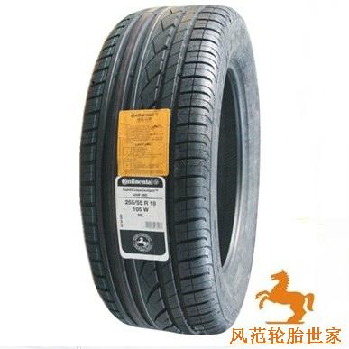 马牌轮胎 255/55R18 105W UHP MO 奔驰 德国马牌 轮胎 255 55R18 价格:1420.00