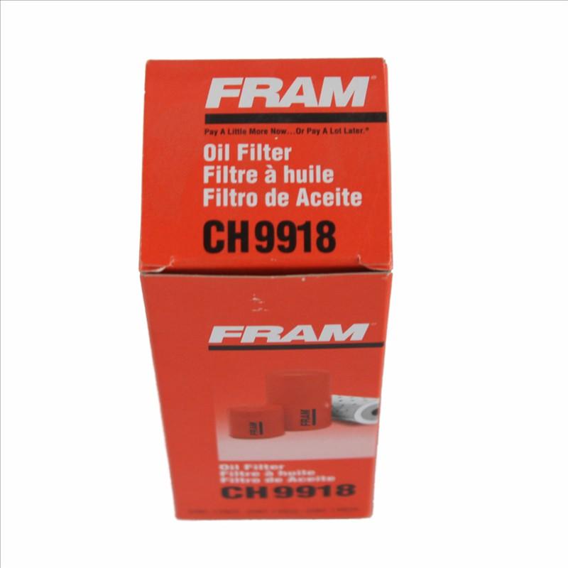 霍尼韦尔 奔驰E200K C200K CLK200 SLK200 C200 机油滤清器CH9918 价格:80.00