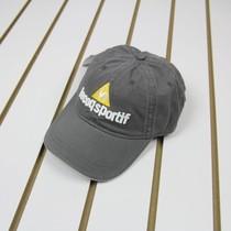 法国大公鸡 运动休闲帽 棒球帽 登山帽 户外 遮阳帽 价格:30.00