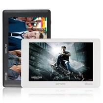 昂达mp5 vx580t 8g播放器触摸屏mp4 5寸插卡电视输出高清正品包邮 价格:245.00