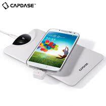 卡登仕 手机无线充电器 QI通用座充 三星HTC S4 Note2 诺基亚920 价格:218.00