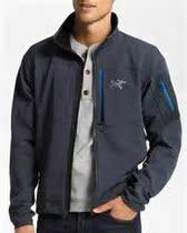 男款始祖鸟户外软壳/Arcteryx Gamma MX Jacket/防水/透气/防风 价格:649.00