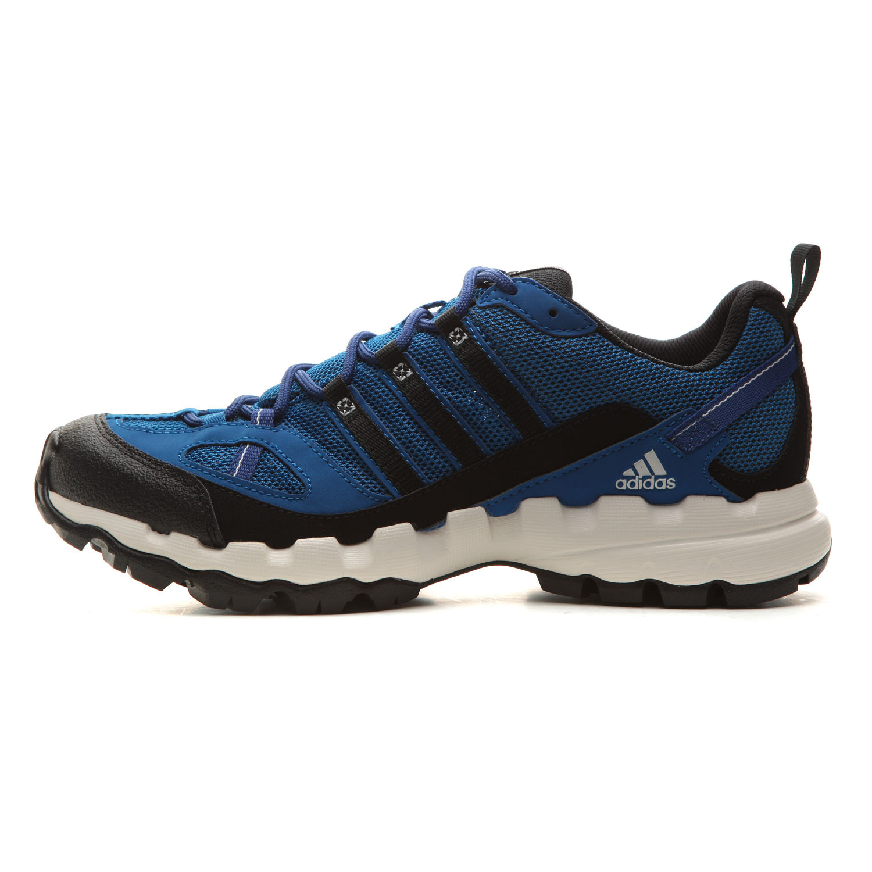 D 正品阿迪达斯2013男鞋户外运动鞋越野跑鞋G97052 G97061 G15627 价格:359.00