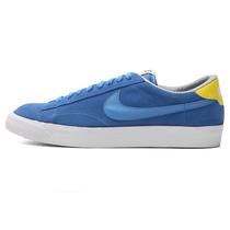 包邮5.5折耐克/Nike Tennis Classic 休闲板鞋377812-206/090/408 价格:229.00
