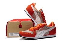 包邮2013新款Puma/彪马男鞋女鞋正品运动鞋情侣低帮休闲鞋347163 价格:185.00