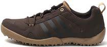 阿迪达斯 专柜正品男子休闲户外鞋城际越野鞋G97028 价格:435.00