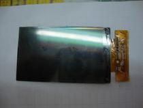 波导BIRD E66 原装显示屏 LCD液晶屏幕 TFT9K0693FPC-B1-E 价格:26.00