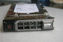 原装 DELL SAS 6GB 3.5寸希捷ST3300657SS 300G 15K.7服务器硬盘 价格:900.00