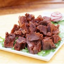河北特产 保定名吃徐水驴肉 大午驴肉 独立包装休闲零食 价格:25.00