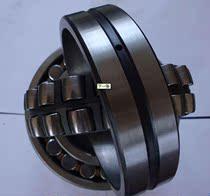 国产轴承 ZWZ HRB LYC 调心滚子轴承22308 22308C 22308K 价格:121.80