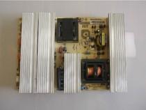 全新JSK3297-050 LK47K1 LU46F6 LB46R3 LB46R6 海尔液晶电源板 价格:105.00