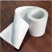 犀牛皮保护贴膜 门板保护膜 门碗防护膜 汽车防撞保护膜 价格:3.00