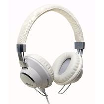 浦科特D500正品 复古时尚潮 头戴式MP3音乐耳机 HIFI发烧DJ大耳罩 价格:177.00