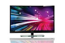 飞利浦39PFL3530/T3 39寸 大尺寸高清 LED全高清液晶显示屏 电视 价格:2400.00