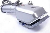 正品瑞天盛达蒸汽熨刷 RT-A2001 蒸汽熨斗 挂式熨斗 手持熨刷包邮 价格:78.00