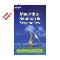 Lonely Planet Mauritius Reunion & Seychelles 7th Ed. 价格:189.00