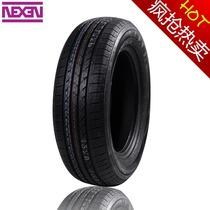 耐克森轮胎CP698 195/60R15 88H 吉利新远景/宝骏630/比亚迪L3 价格:340.00