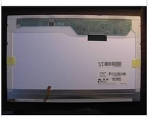 HASEE神舟 优雅CV23 CV24 UL30 电脑液晶屏 133WLED 显示 屏幕 价格:289.00
