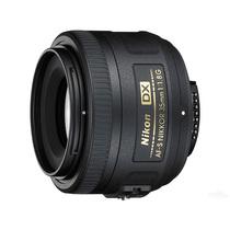 【特价】尼康35 1.8G 镜头 尼康AF-S DX 35mm f/1.8G镜头 人像 价格:1259.00
