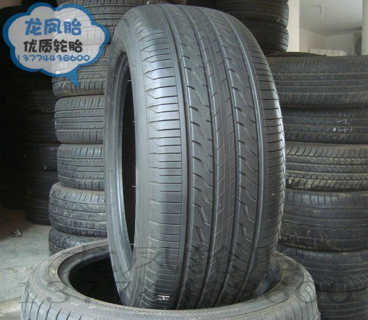 二手米其林轮胎235/55R17 99H LC途观奥迪凯迪拉克奔驰S级轮胎 价格:510.00