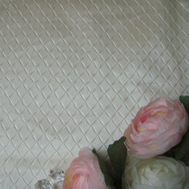 冲钻特价软包皮革pu面料厚实工程硬包床头电视背景墙仿牛皮人造革 价格:38.80