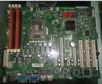 行货华硕P7F-X P7F-E P7F-E/CHN P7F-C/SAS 1156针DDR3服务器主板 价格:499.00