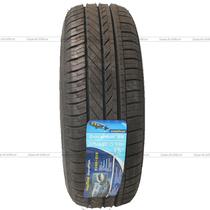 固特异轮胎耐乘 205/65R15雪弗兰 科鲁兹 景程 宝马5雅阁佳美奇瑞 价格:650.00